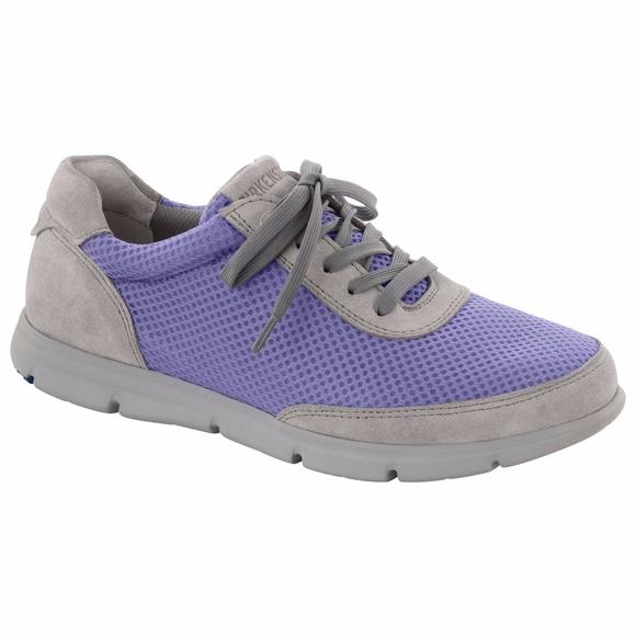Birkenstock Shoes - ON SALE 🎈🎊🎉❤️ Birkenstock Manitoba Sneaks